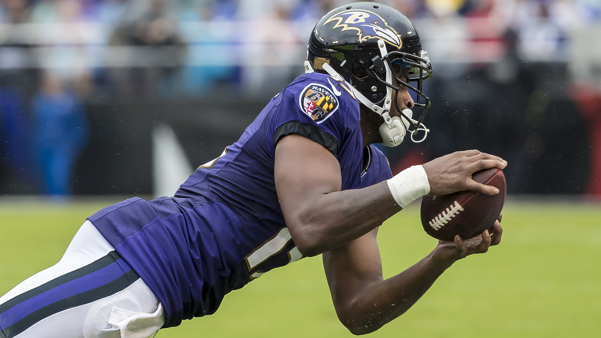 huge selection of 4fb21 0a8db Free Agency Update: 2019 NFL Free Agent Tracker - Fantasy ...