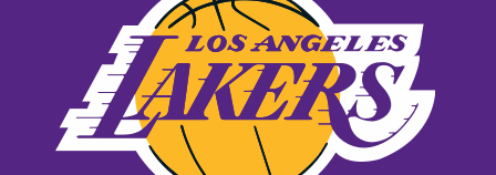 Los Angeles Lakers Home
