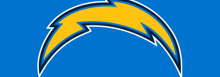 Los Angeles Chargers Home Team News Depth Chart