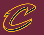 Cleveland%20-%20178x142.png