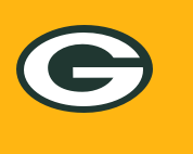GreenBay%20Packers.png