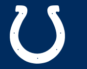 Indianapolis%20Colts.png
