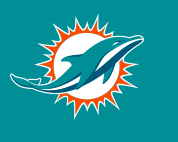 Miami%20Dolphins.png