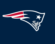 NewEngland%20Patriots.png