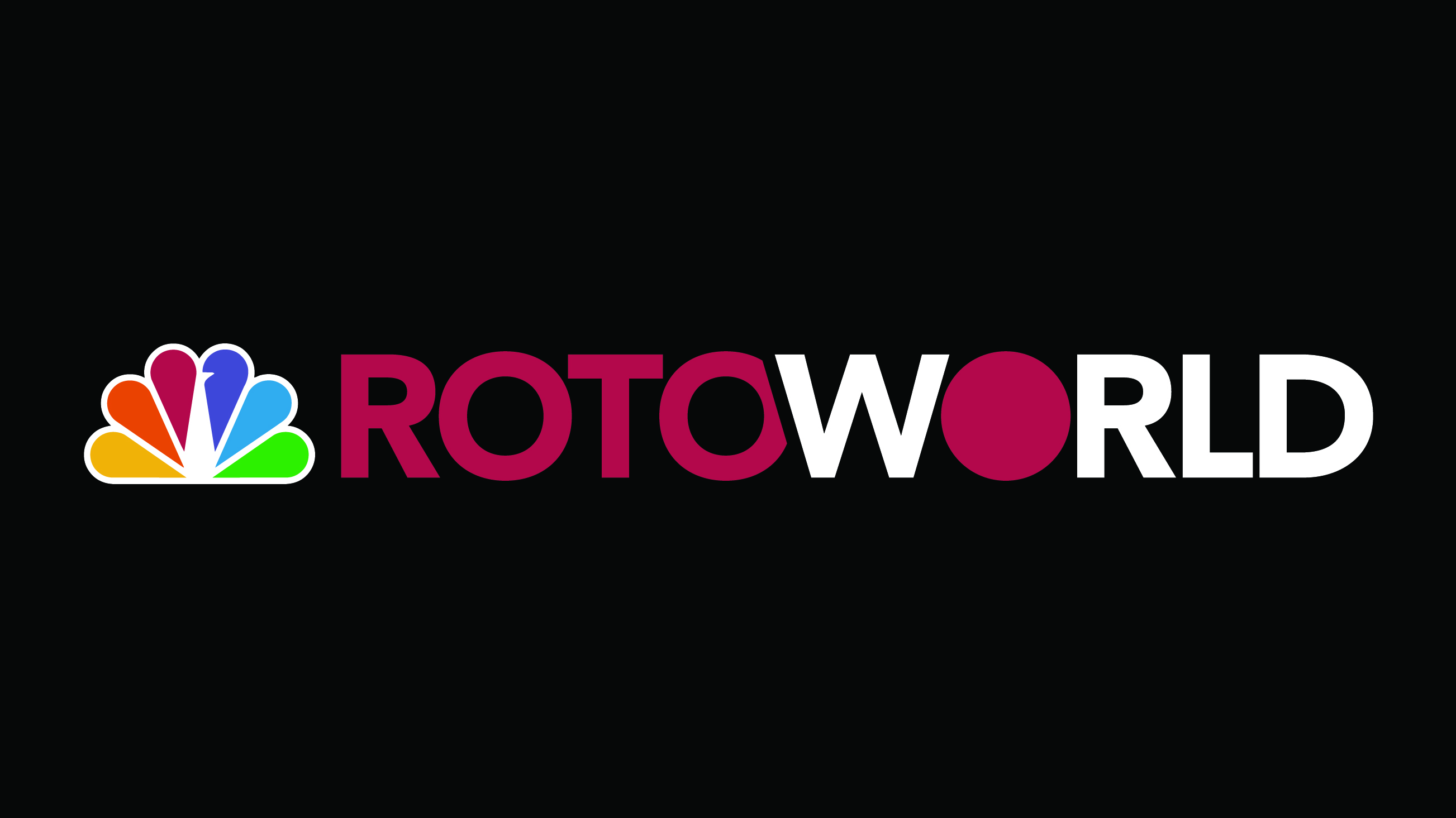 Rotoworld fantasy sports news and analysis for NFL, MLB, NBA, NHL, CFB, Golf, EPL and NASCAR